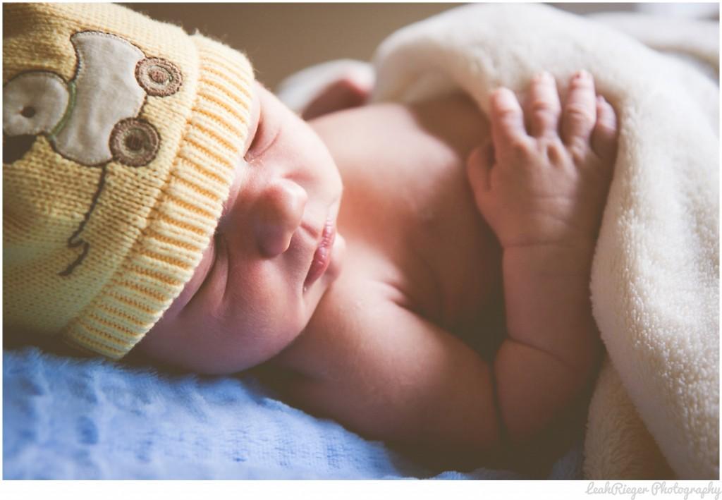 chicago_family_newborn_photographer